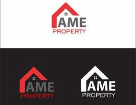 #61 untuk Property Development company logo design oleh conceptmagic