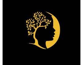 Nro 36 kilpailuun Mental Health Logo Design käyttäjältä topu017999215737