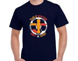 #38 για T shirt contest από sayem40