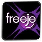 Graphic Design Inscrição do Concurso Nº242 para Icon Design for Freeje