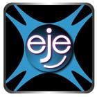 Graphic Design Inscrição do Concurso Nº247 para Icon Design for Freeje