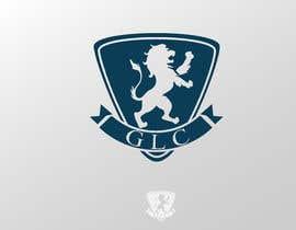 #92 untuk Simple Badge Logo oleh mohamedghida3