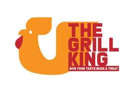 #75 untuk :: Urgent , Featured Design a Logo for Fast Food Restaurant oleh adlixv