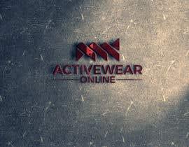 #235 for New Logo Design by ataur2332