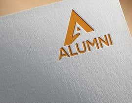 #44 untuk create my trademark insignia oleh Rejbi24
