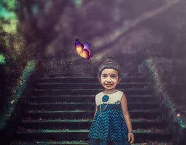 #74 for Need an excellent photo manipulation af AbhijeetRanjan