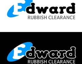#3 for Design logo for  rubbish clearance company by cerenowinfield