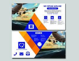 #40 untuk Flyer design oleh narayaniraniroy