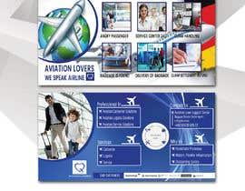 #48 untuk Flyer design oleh Designerkawsar