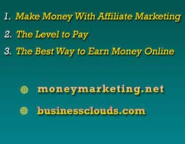 #5 for Blog name + domain name by ASwebzone