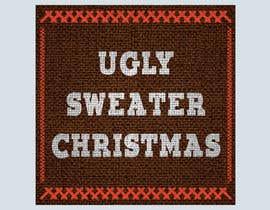 #27 para Sweater Store Logo por NirupamBrahma