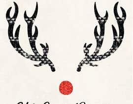 #22 para Sweater Store Logo por GargiKumbhani