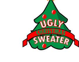 #19 para Sweater Store Logo por MenaAmirM