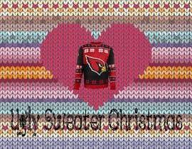 #18 para Sweater Store Logo por AfnanMK