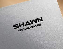 "#15 cho I need a logo designed using my name ""Shawn Widdicombe"" and. ""Big Thunder"" bởi mustafizur5654"