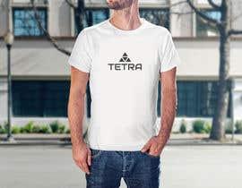 #49 para Design a Logo For T-Shirt Company por muhammadrafiq974