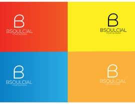 #201 สำหรับ logo for a sleek lifestyle brand โดย cdwdesigns