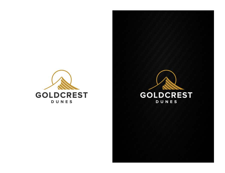 Contest Entry #                                        103                                      for                                         Design a logo for a Logistic Company