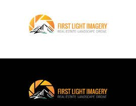 #258 para Logo for a photography / drone business por sajibtwo
