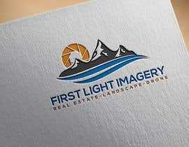 #264 para Logo for a photography / drone business por naseer90
