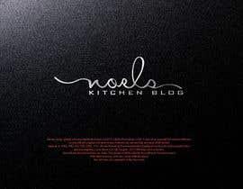 #50 for noels kitchen blog af SafeAndQuality