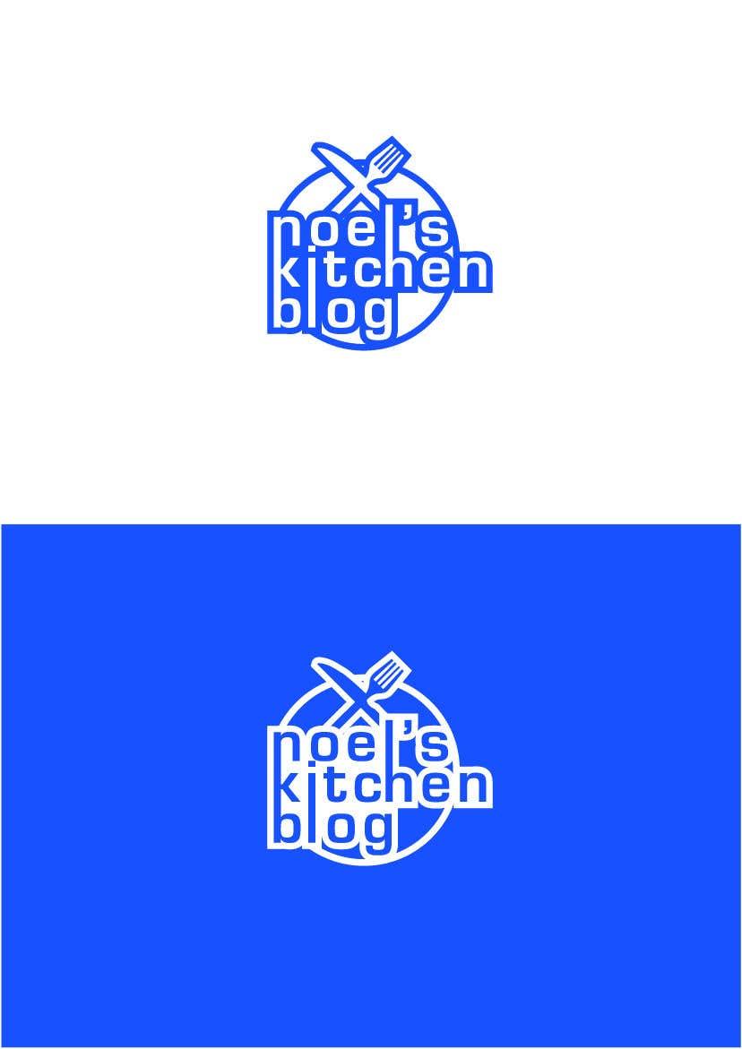 Konkurrenceindlæg #44 for noels kitchen blog