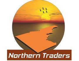 Nro 31 kilpailuun Logo Needed for New Company käyttäjältä Dogwalker