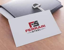 #29 for Logo + Business cards + Brochure af jannatshohel