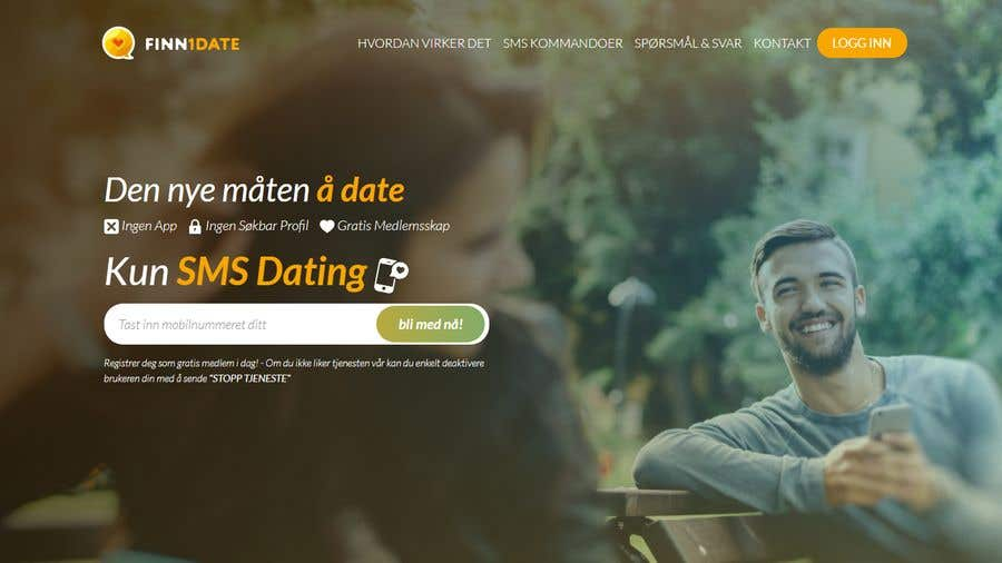 beste måten å melding på dating sites dating rå Vegan