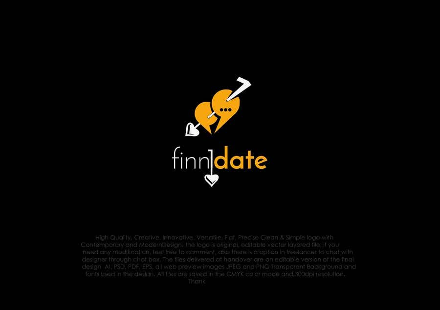 betalen via sms dating sites nauwkeurigheid van wetenschappelijke daterings methodes