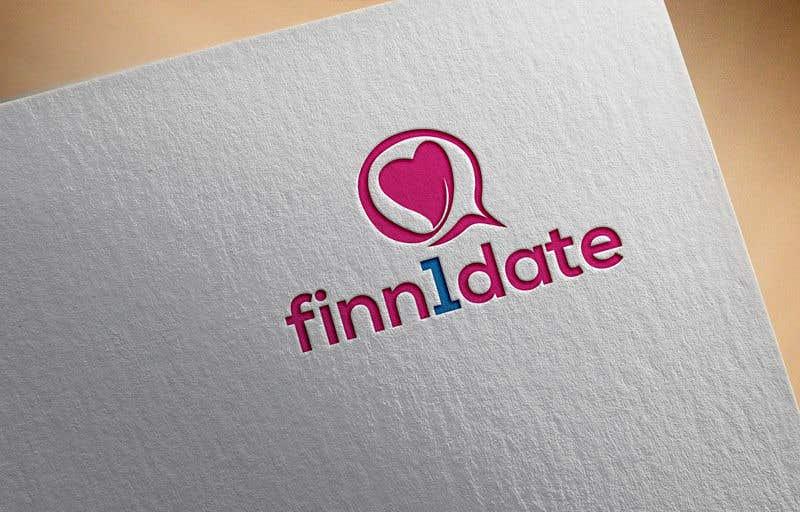 Dating site te krijgen op