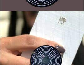 #8 untuk Design for popsocket item, mouse maze oleh ConceptGRAPHIC