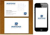 Graphic Design Inscrição do Concurso Nº170 para Logo Design for Mortgage Winners Inc.