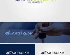 #105 cho Logo Design - Car Dealership bởi fayzanasad