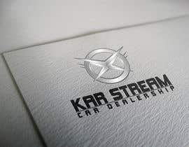 #83 for Logo Design - Car Dealership by graphicspine1