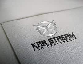 #83 cho Logo Design - Car Dealership bởi graphicspine1