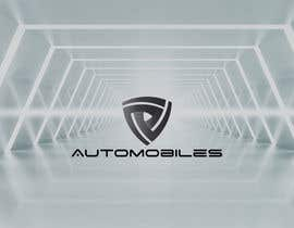 #6 for Logo for electric mobility vehicle af mgmahbub959