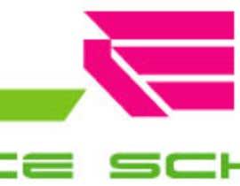 Nro 44 kilpailuun Help me with a new logo for our company käyttäjältä frahimjsr
