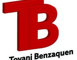 #30 para Logo TB - Reformulação. por luisffsilva01