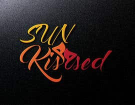 "#47 para Logo Design for ""SUN""Kissed (urban/latin ,monthly dancing concept - with DJ , special guest line up) por akthersharmin768"