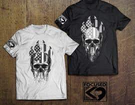 nº 44 pour Design a T-Shirt par avtoringUK