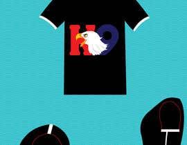 nº 36 pour Design a T-Shirt par faysalpo