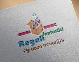 #90 untuk Logo and Headline Design oleh fd204120