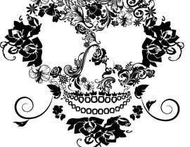 #34 pentru I need a holiday theme design for my logo. de către darkavdark