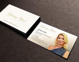 #138 for Design me a business card layout af mahmudkhan44