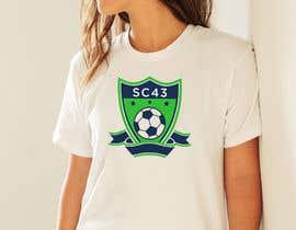 #35 for Create graphic design for t-shirt af sabbirkst99