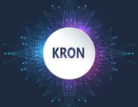 #6 for Diseñar un logotipo para tecnologico conectado al trading online af aga5a2985f45d9e4