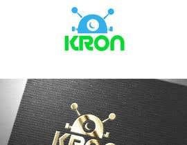 #26 for Diseñar un logotipo para tecnologico conectado al trading online af fd204120