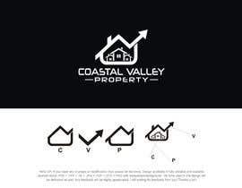 #287 for A Logo for a Real estate investment company by AmanGraphic