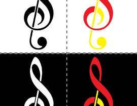 #6 untuk Create a logo oleh CreativeRKDesign